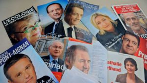 presidentielle-candidats-sarkozy-hollande-melenchon-le-pen-bayrou-election-elysee-elysee_935720