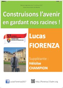 3 - Lucas Fiorenza