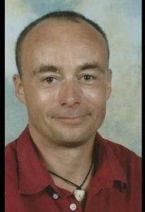 François Waag